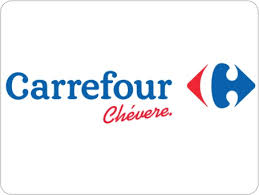 8-carrefour-colombia